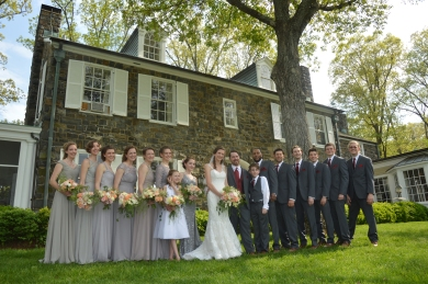 Grano Wedding Pictures (14)