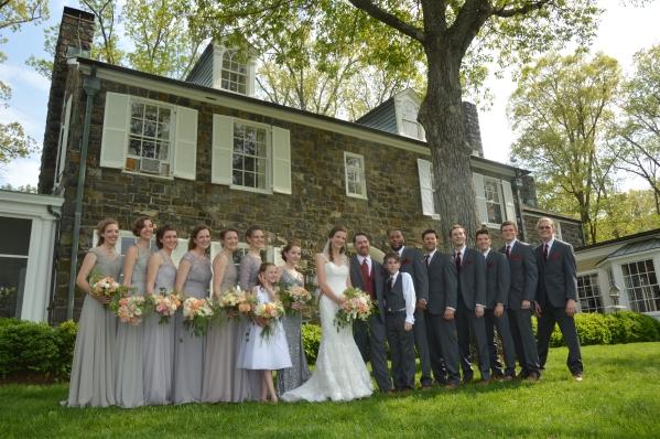 Grano Wedding Pictures (14)