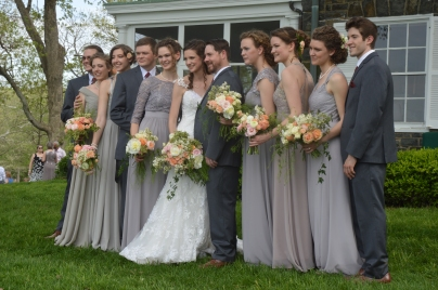 Grano Wedding Pictures (17)