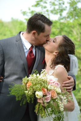 Grano Wedding Pictures (33)
