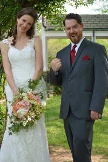 Grano Wedding Pictures (40)