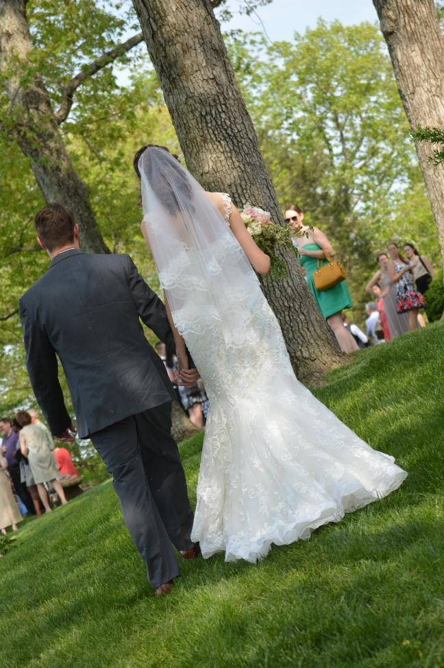 Grano Wedding Pictures (42)