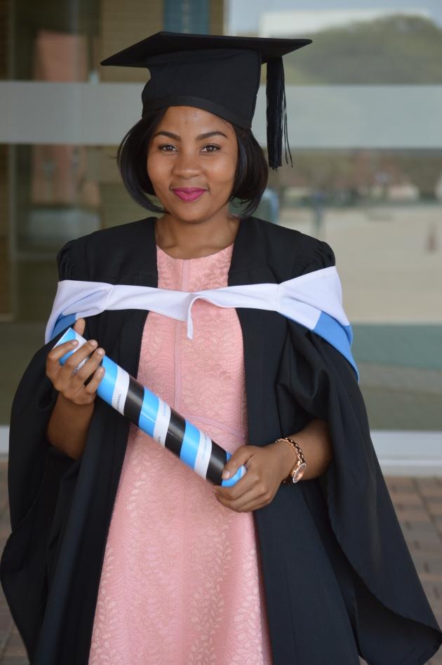 Laone Graduation (29)